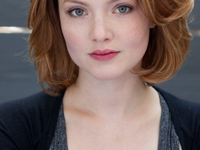 Holliday Grainger Joins Tom Burke for BBC and HBO's Strike Series