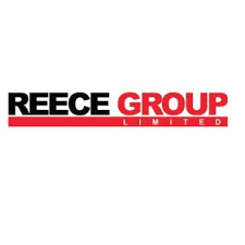Reece Group
