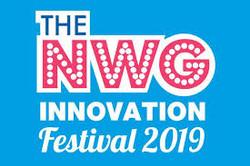 Festival NWG
