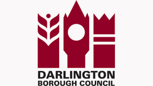 Darlington logo