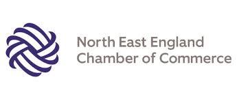 NE Chamber