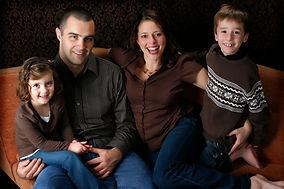 testimonials-power-of-parenting.jpg