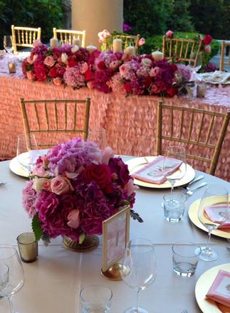 M&A wedding 01.JPG