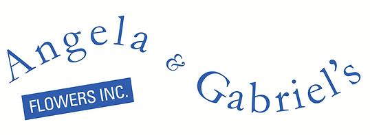 加拿大 溫哥華 送花女友 結婚花 喜宴裝飾 葬禮 網上定購 Angela & Gabriel's Flowers Inc