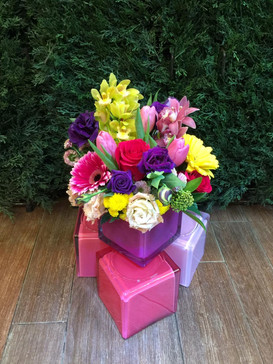2021_valentines_day_colourful_vase