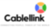 Cablellink.com I Cat6 Cable Singapore I Cat6 Cables Singapore