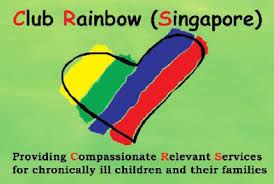 Club Rainbow.jpg