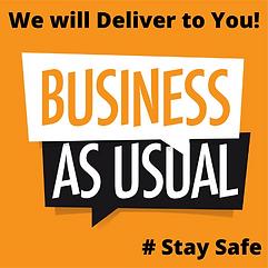 Cablellink.com - Stay Stay We Delivered