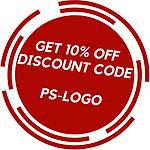 GET 10% OFF DISCOUNT CODE _ PS-LOGO.png