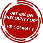 GET 10% OFF DISCOUNT CODE _ PS-COMPACT-1