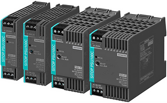 Siemens Power Supply Singapore, 24V DC Power Supplies Singapore, 24V DC Power Supply Singapore, Control Application Power Supply