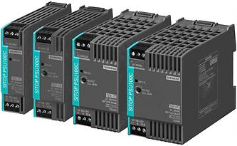 Siemens Power Supply Singapore, 24V DC Power Supplies Singapore, 24V DC Power Supply Singapore, Control Application Power Supply