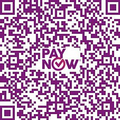 Moomba Digital - QR CODE.png