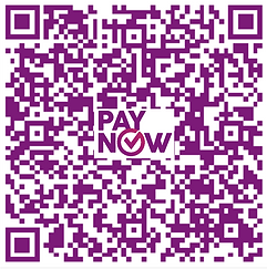 PAYNOW - QR CODE - OCBC - Cablellink.png