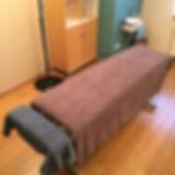 massage sensitif.jpg