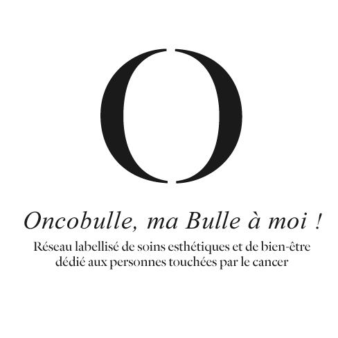 Réseau Oncobulle