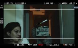 Screen Shot 2021-01-20 at 6.07.36 PM