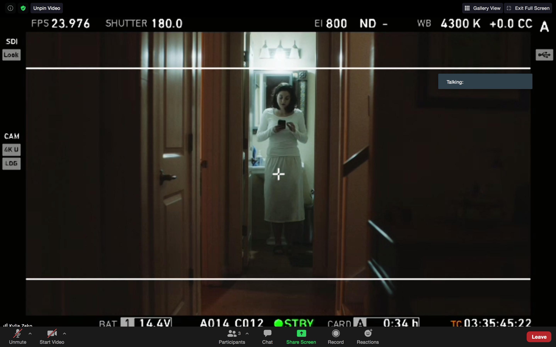 Screen Shot 2021-01-20 at 2.43.56 PM