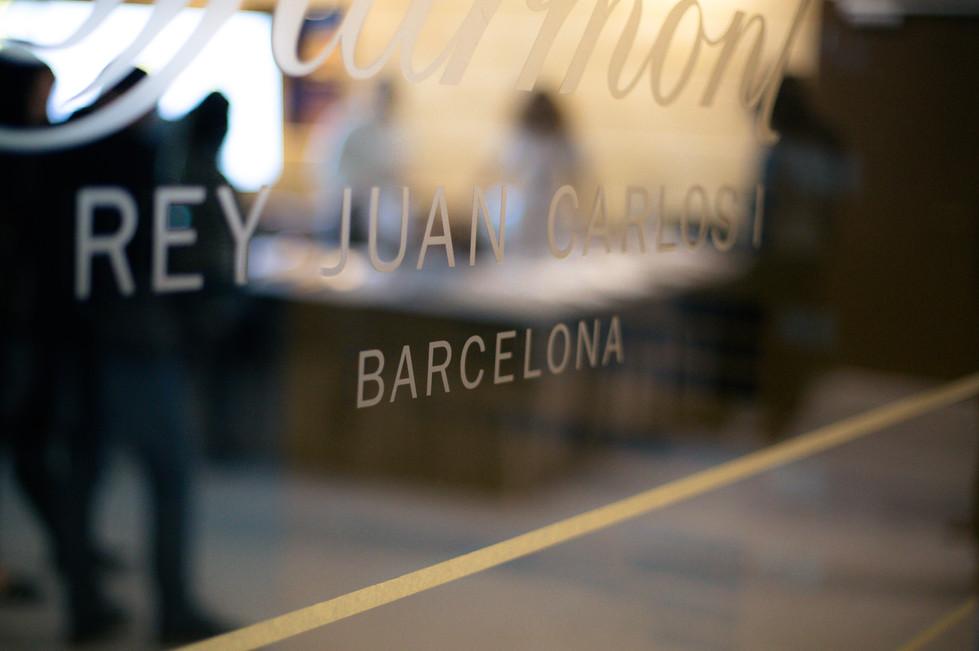 Sync_On_The_Green_Barcelona_2019-25.jpg
