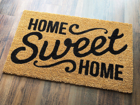 The Surprising Effect of Homeownership You Won't See on HGTV