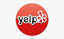 14-147369_yelp-logo-yelp-round-logo-png.