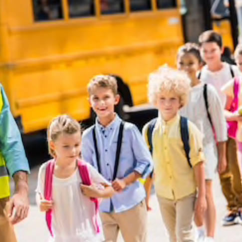 How Important is the School District When Looking for a House?