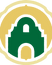 HACIENDA LOGO-small.jpg