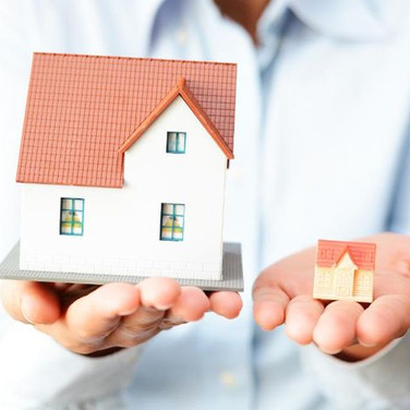 7 signs you can afford a bigger house