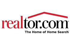 realtor.com-ad-pic-2019.png