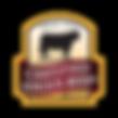 certified-angus-beef-logo-vector.png