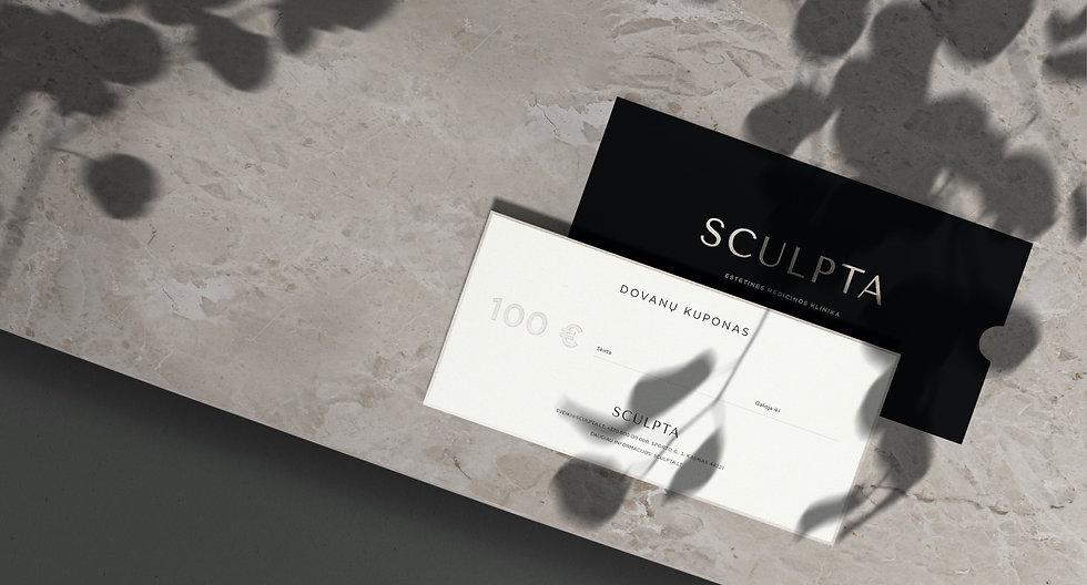 Sculpta_dovanu_kuponas.jpg
