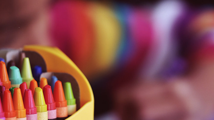 Dependable Strengths for Elementary Schools