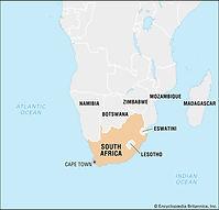 southafricamap.png