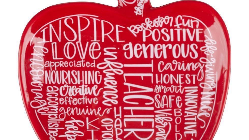 Dependable Strengths for K-12 Educators