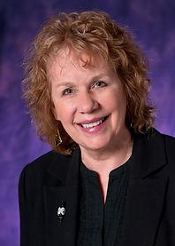 Susan Terry