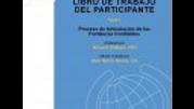 Libro de Trabajo del Participante