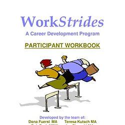 workstrides.jpg
