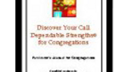 Discover Your Call