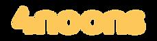 4noons_logo.png