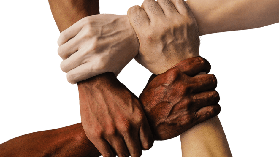 Dependable Strengths for Diversity