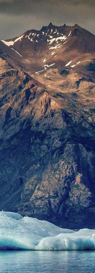 MOUNTAINS (9 de 16).jpg