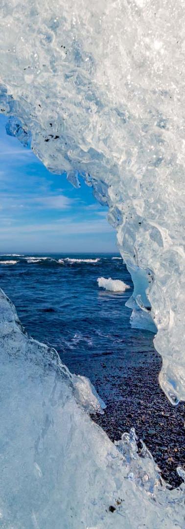 ICE (8 de 22).jpg