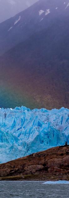 ICE (3 de 22).jpg