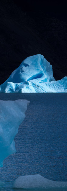 ICE (12 de 22).jpg