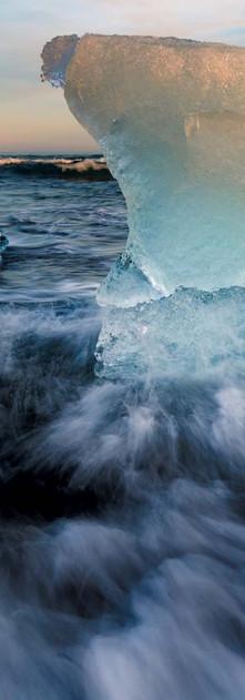 ICE (10 de 22).jpg