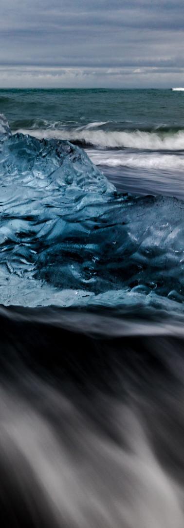 ICE (15 de 22).jpg