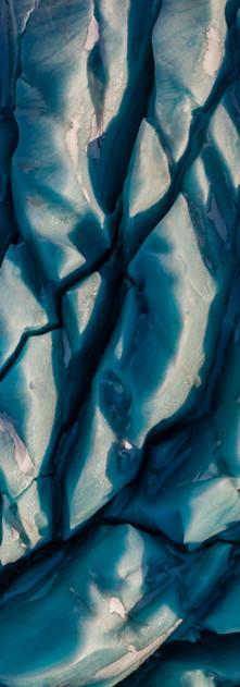 ICE (21 de 22).jpg