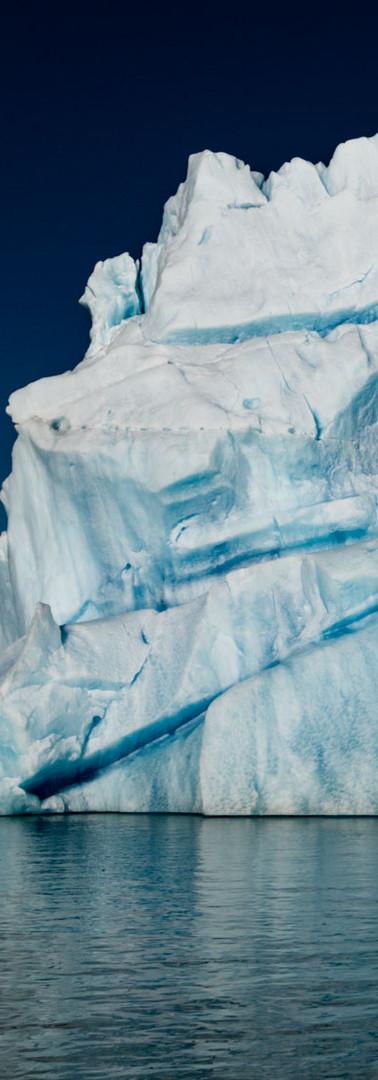 ICE (2 de 22).jpg