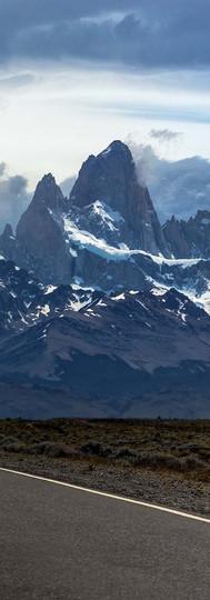 MOUNTAINS (1 de 16).jpg
