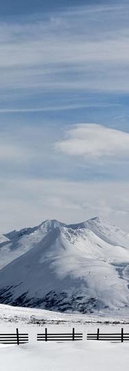 MOUNTAINS (2 de 16).jpg